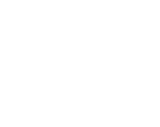 Clinique Bédard